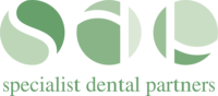 Specialist Dental Partners Logo